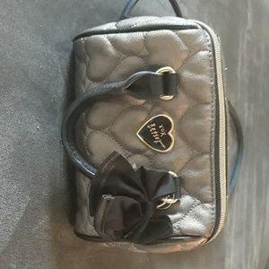 Betsey Johnson small purse